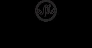 logo Urist