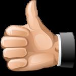 hand_thumb_up